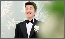 박종우&이임정커플