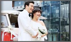 정성윤&김미려커플