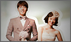 이천희&전혜진커플